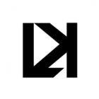 Lars Kaizer Logo